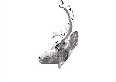 JEWELLERY STAG-RENDER-SILVER-05