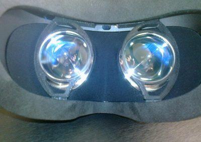 Oculus Rift Lens Adapter_1