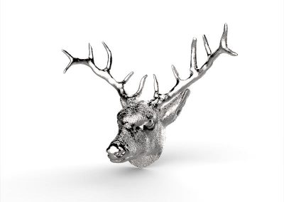 JEWELLERY STAG-RENDER-SILVER-01