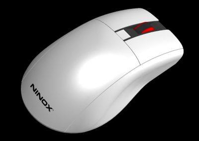 Ninox_Astrum_White_3D_02